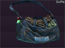 Duffel_cell.png