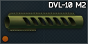 Dvl10M2_icon.png