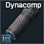 Dynacomp_icon.png
