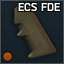 ECSFDE_cell.png
