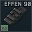 EFFEN_Icon.png