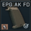 EPG AK_Icon.png