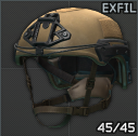 EXFIL_Coyote_cell.png