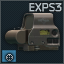 EXPS3_cell.png