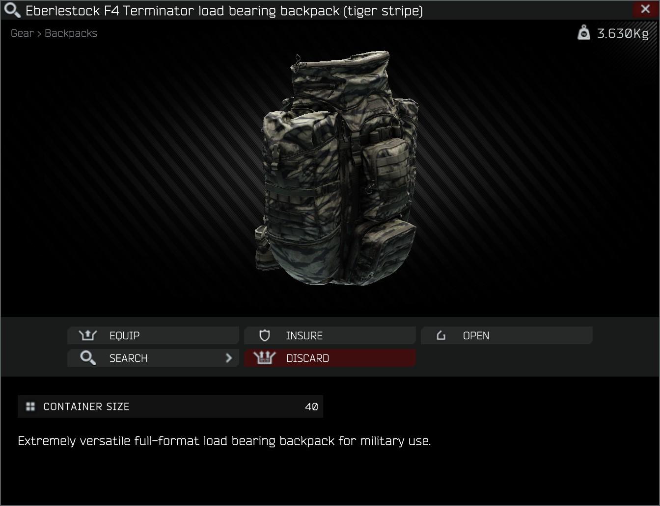 F4 backpack.jpg