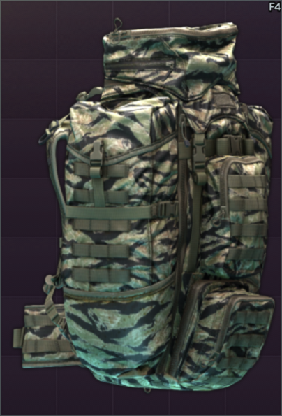 F4 backpack_cell.png