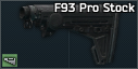 F93_Icon.png