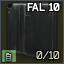 FAL_10_cell.png