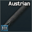 FAL_Austrian_MB_Icon.png