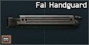 FAL_Austrian_hg_Icon.png