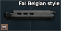 FAL_Belgian_hg_icon.png