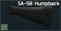 FAL_Humpback_Icon.png