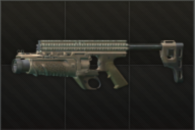 FN GL40_cell.png