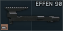 FN_EFFEN_90_Upper_icon.png