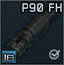 FN_P90_flash_hider_icon.png