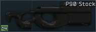 FN_P90_stock_icon.png