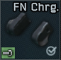 FN_charge_icon.jpg