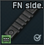 FN_side_rail_icon.png