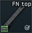 FN_top_rail_icon.png