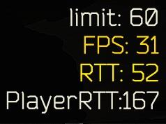 FPS1.jpg