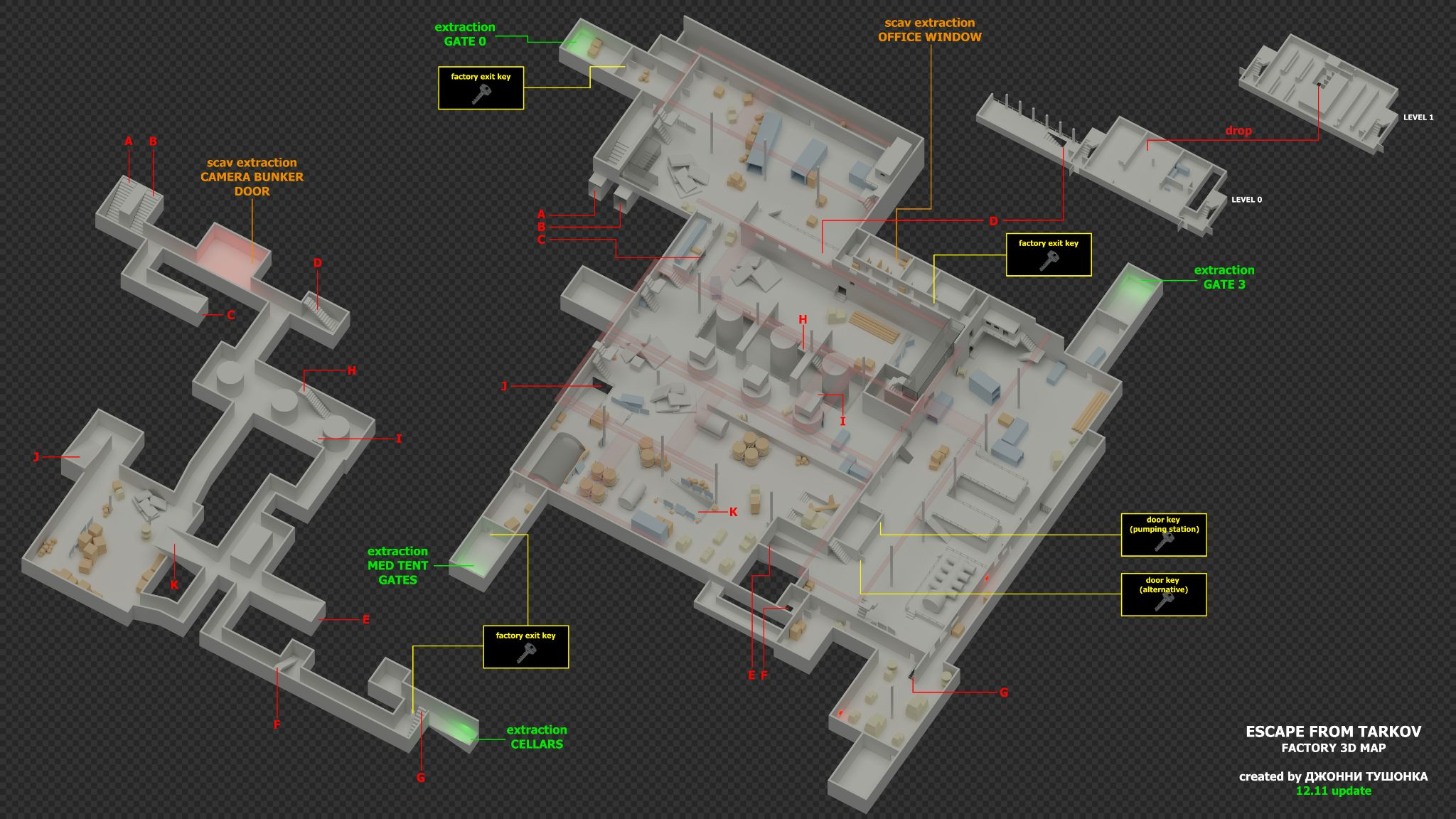 Factory 3D map with tunnels and catwalks 7680x4320 - 12.11 update.jpg