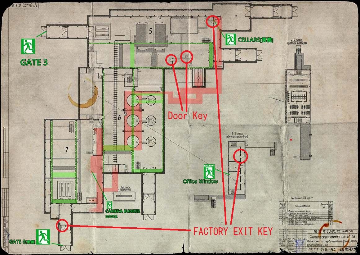FactoryMap_key.jpg