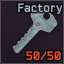 Factory_key_icon.png