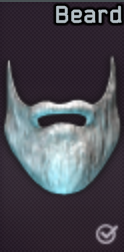 Fake white beard_cell.png