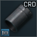 Ferfrans CRD 5.56x45_cell.png