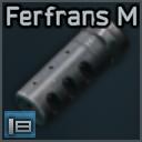 Ferfrans Muzzle Brake 5.56x45_cell.png