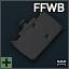 Ffwb_Icon.png