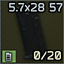 Five-seveN_20R_icon.png