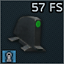 Five-seveN__Frontsight_icon.png