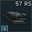 Five-seveN__Rear-sight_icon.png