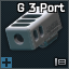 G3port_icon.png