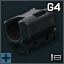 G4_icon.png
