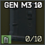 GEN_M3_10_cell.png