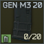 GEN_M3_20_cell.png