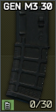 GEN_M3_30_cell.png