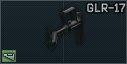 GLR-17_icon.png