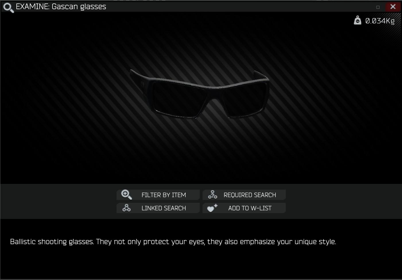 Gascan glasses.jpg