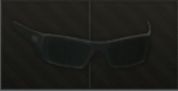 Gascan glasses_cell.png