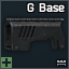 Gbase_Icon.png
