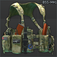 Gc-bss-mk1_cell.png