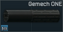 Gemech_ONE_Icon.png