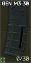 Gen_M3_cell.png