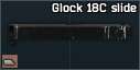 Glock_18C_slide_Icon.png