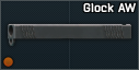 Glockaw_Icon.png