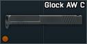 Glockawc_Icon.png