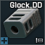 Glockdd_icon.png
